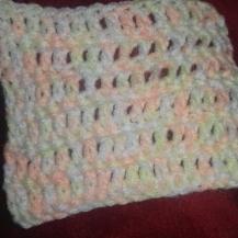 crochetpractise