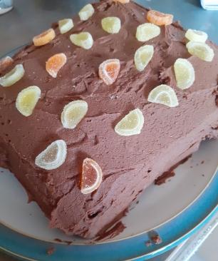 2468 Cake
