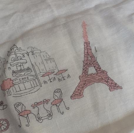 Problems with Eiffel